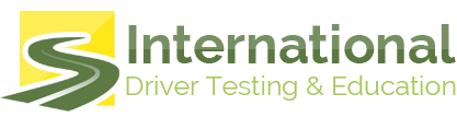 International Driver Testing & Education